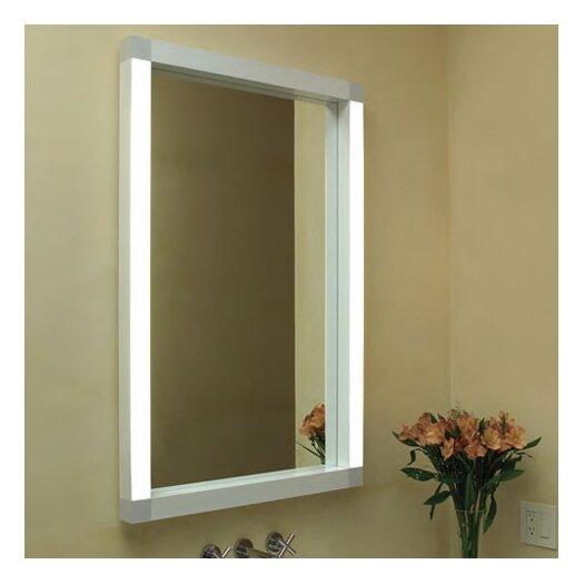Rezek Wall Mirror