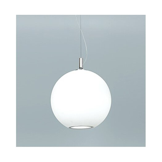 Artemide Sphera Suspension Light