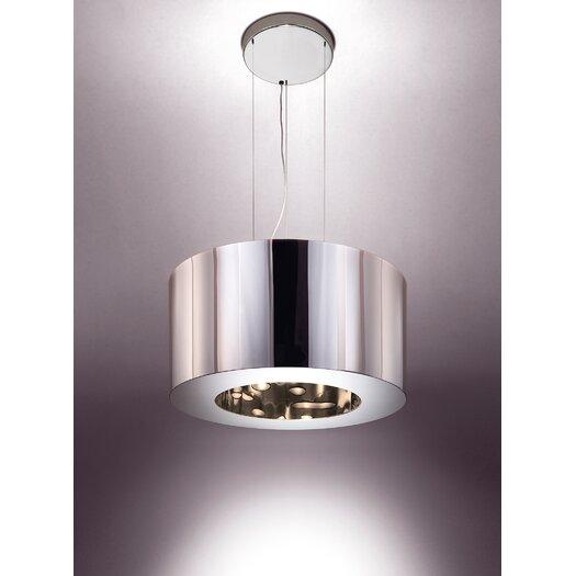 Artemide Tian Xia Suspension Light