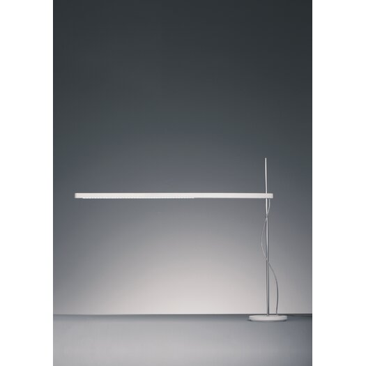 "Artemide Talak 27.19"" H Table Lamp"