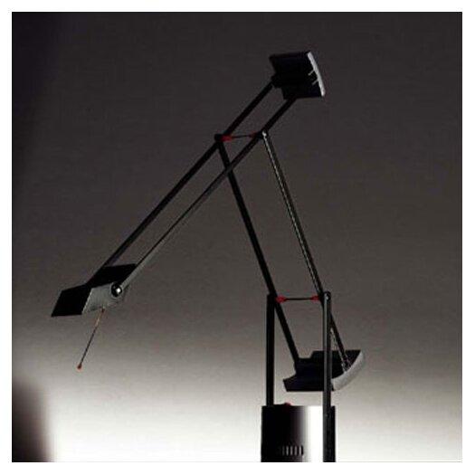 """Artemide Tizio Micro 17"""" H Table Lamp"""
