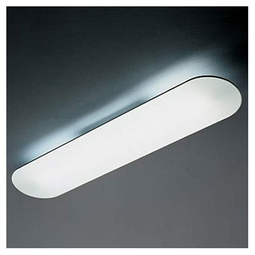 Artemide Float L Flush Mount