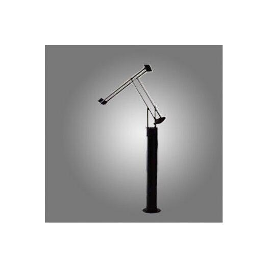 Artemide Tizio Floor Lamp