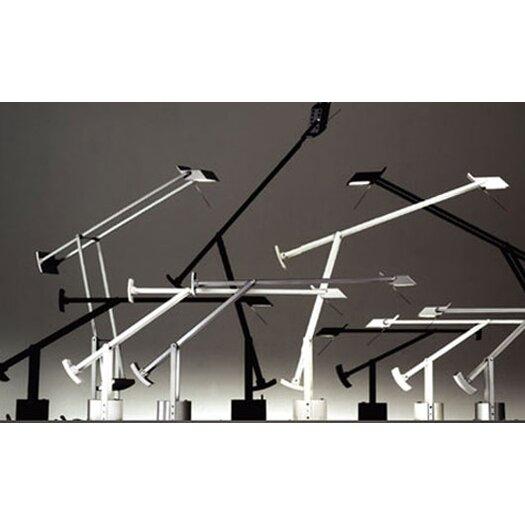 "Artemide Tizio Classic 26"" H Table Lamp"