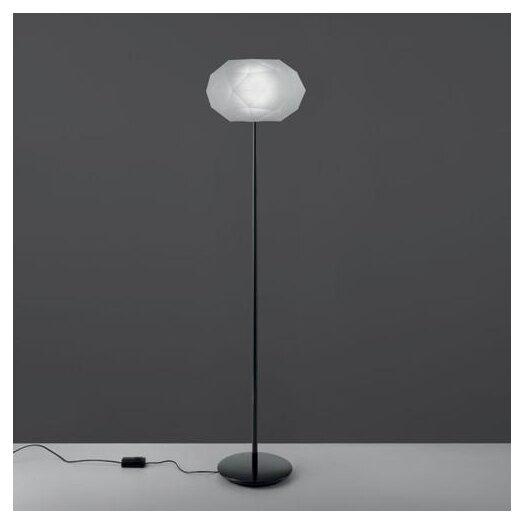 Artemide Soffione Floor Lamp