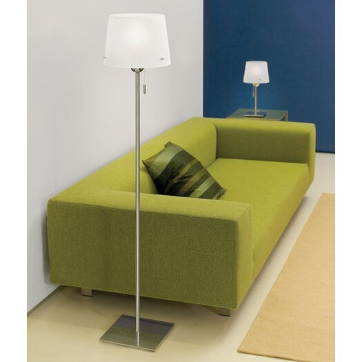 Artemide Jupe Floor Lamp