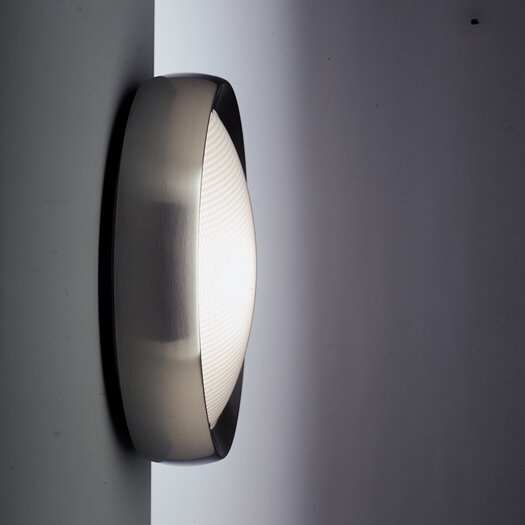 Artemide Niki Wall / Ceiling Scone