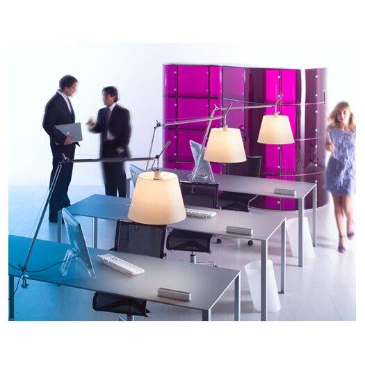 Artemide Tolomeo Mega Table Lamp