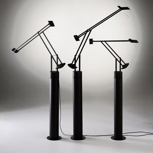 Artemide Tizio Plus Floor Lamp