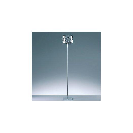 Artemide Aqua Cil Floor Lamp