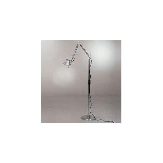 Artemide Tolomeo Floor Lamp