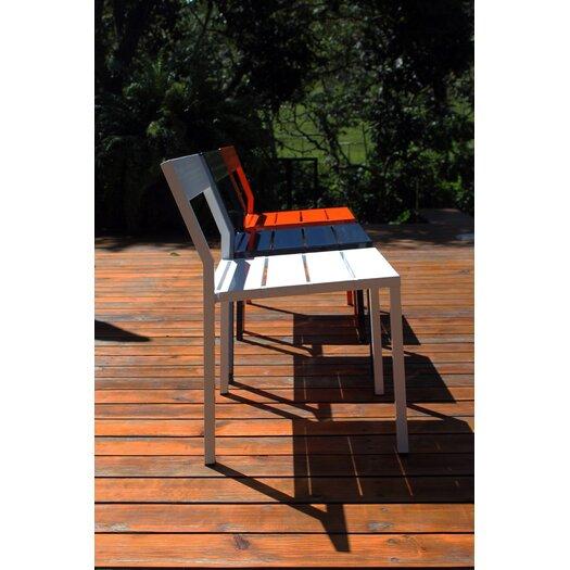 Markamoderna TL 1 Chair