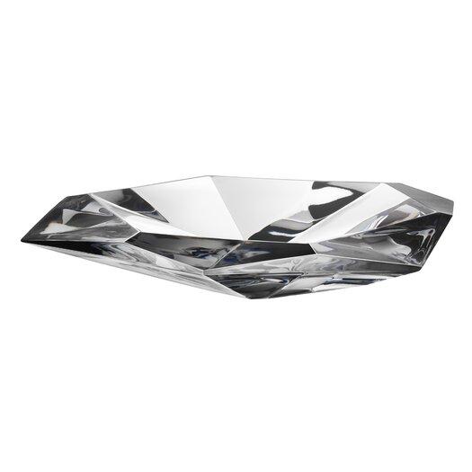 Orrefors Precious Platter