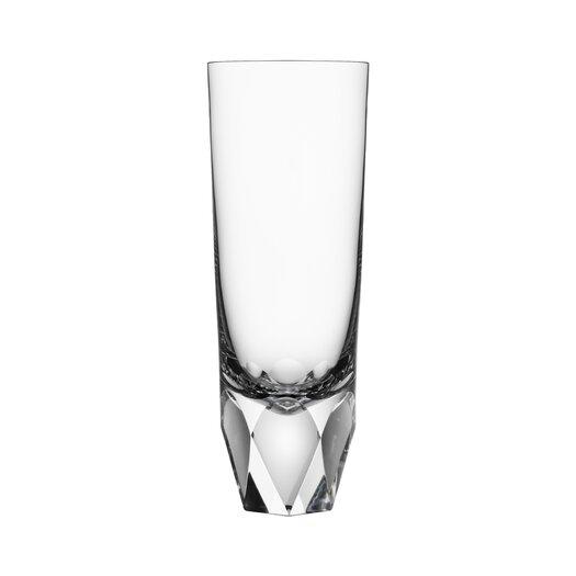 Orrefors Carat Highball Glass