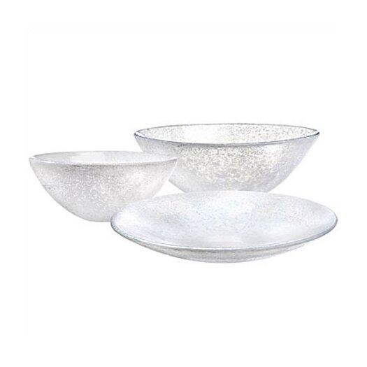 Kosta Boda Tellus Small Serving Bowl