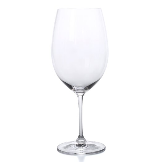 Riedel Vinum XL Red Wine Glass