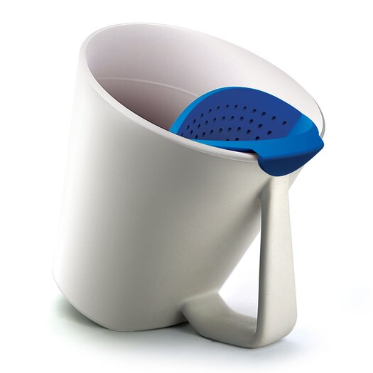 AdNArt Tea Tilt Mug