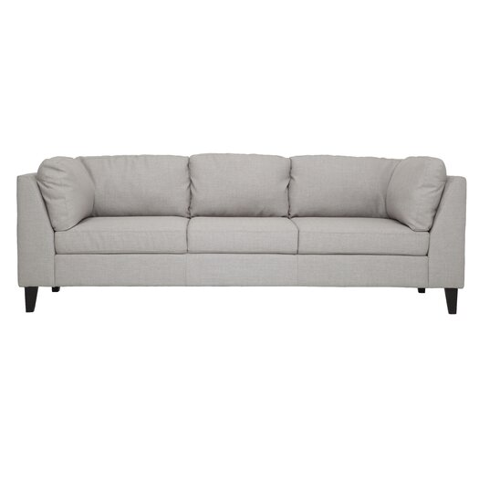 EQ3 Salema Sofa