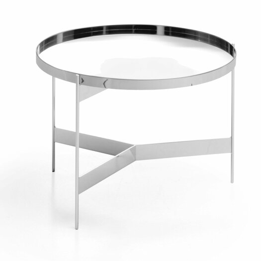 Pianca USA Abaco Coffee Table