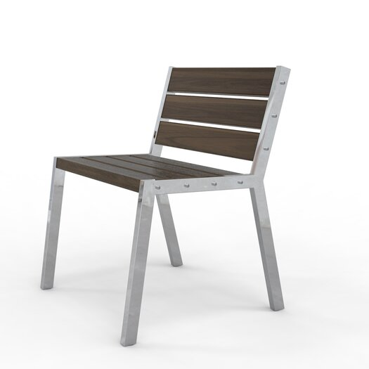 Industrya Park Chair
