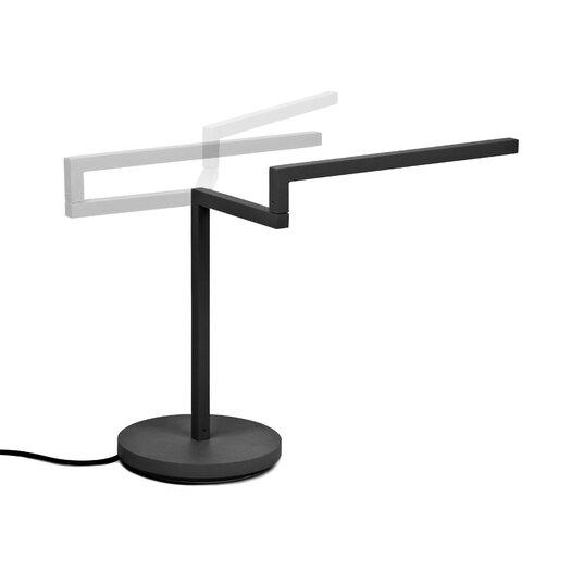 """Objekten Swing 17.7"""" H Table Lamp"""