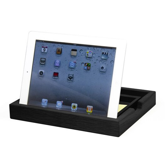 Objekten Dock Tray
