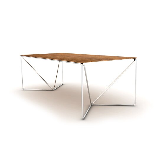 Absolut Dining Table
