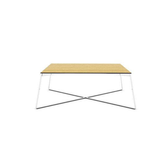 Fly Square Coffee Table