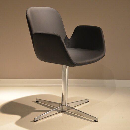 Daisy Office Chair