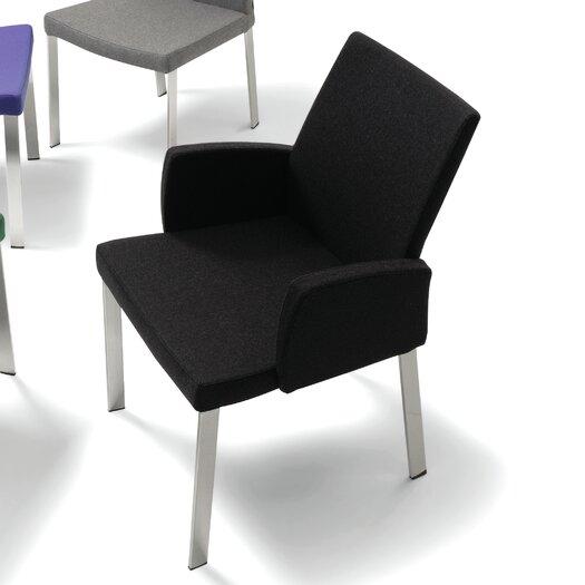 Beykoz Arm Chair