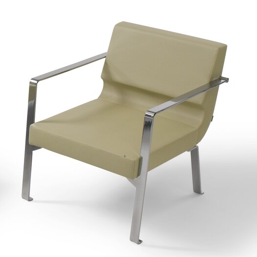 Lam Single Cat A Seat Arm Chair