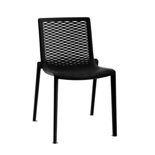 Resol Grupo Netkat Side Chair
