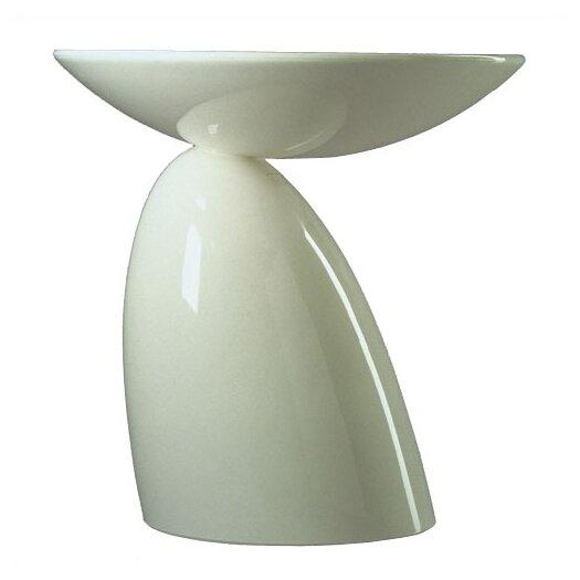 Parabel Side Table