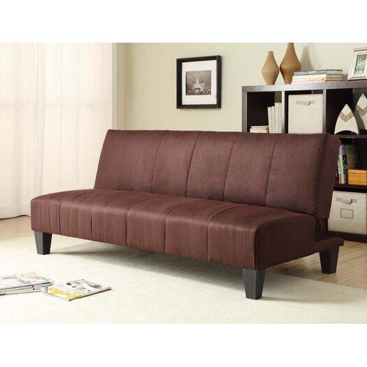 Milton Green Star Winchester Convertible Sofa
