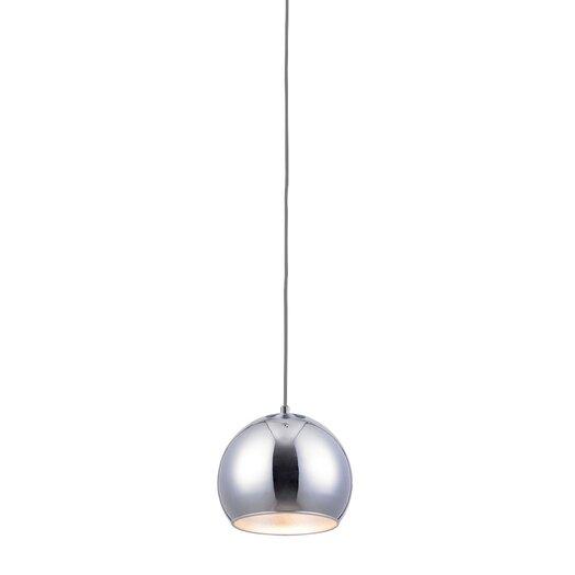 Bromi Design Wade 1 Light Mini Pendant