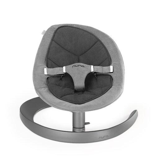 Nuna Leaf Curve Baby Seat