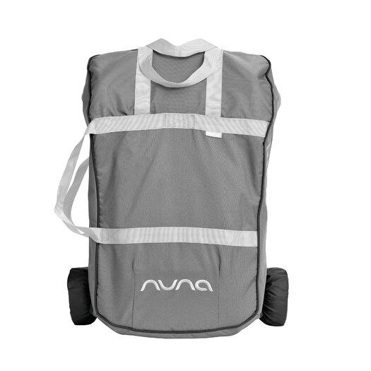Nuna Pepp Transport Bag
