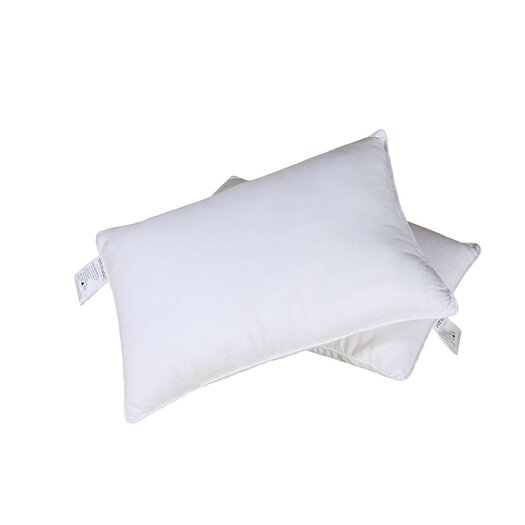 Ettitude Penguin Little Bamboo Cushion