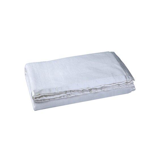 Ettitude Joey Pure Bamboo Cot Blanket