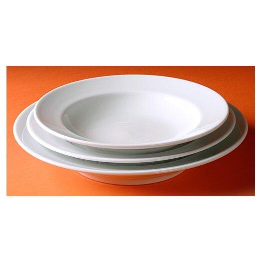 Pillivuyt Sancerre 24 oz. Pasta/Soup Bowl