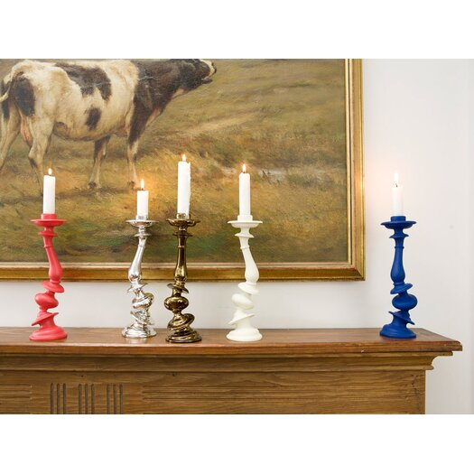 Areaware Distortion Candlestick
