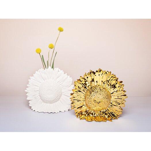 Areaware Sunflower Vase