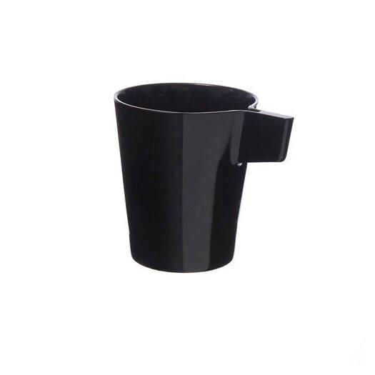 Areaware Avion Cups