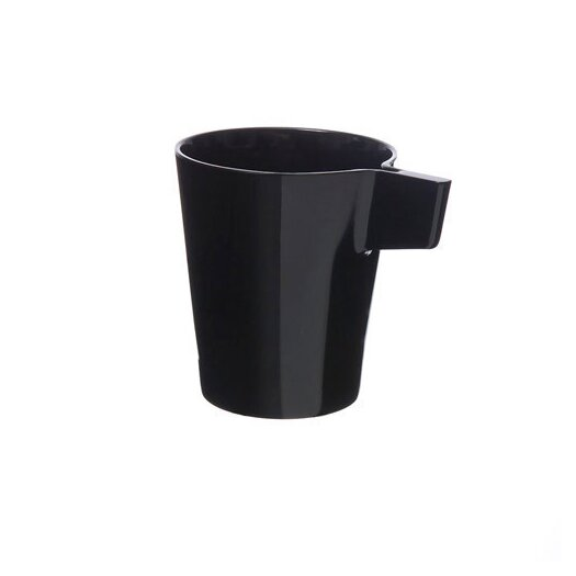 Areaware Avion Cups