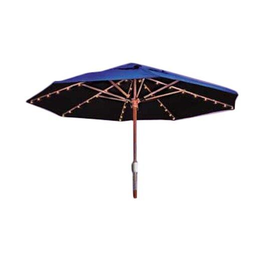 Dayva International Night Lights LED Umbrella Lighting