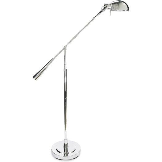 Ralph Lauren Home Equilibrium Floor Lamp