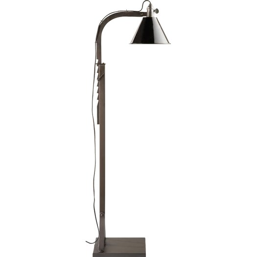 Ralph Lauren Home Ashcroft Floor Lamp