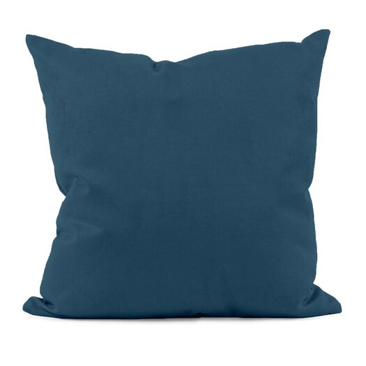E By Design Decorative Pillow