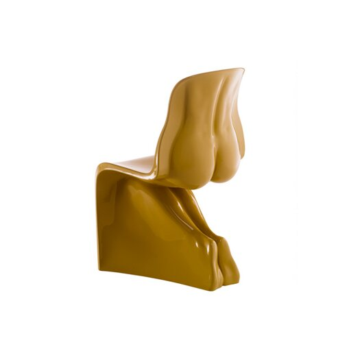 Casamania 1Her Side Chair