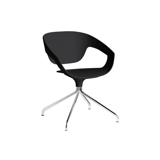 Vad Swivel Chair